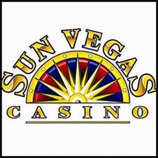 Sun Vegas Casino Review (2020)