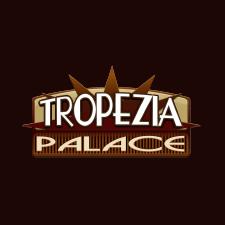 Tropezia Palace Casino Review (2020)