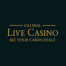 Global Live Casino Review (2020)