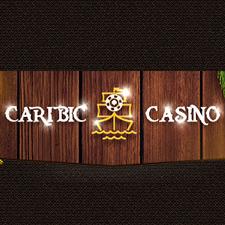 Caribic Casino Review (2020)