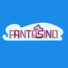 Fantasino Casino Review (2020)