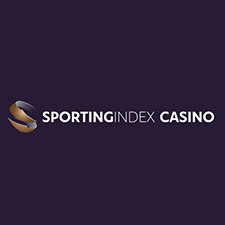 Sporting Index Casino Review (2020)