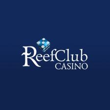 Reef Club Casino Review (2020)