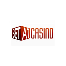 Betat Casino Review (2020)