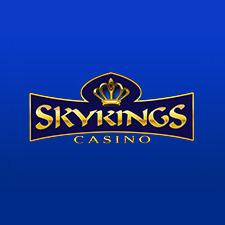Skykings Casino Review (2020)