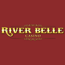 River Belle Casino Review (2020)