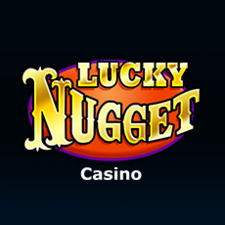 Lucky Nugget Casino Review (2020)