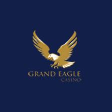 Grand Eagle Casino Review (2020)