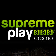 Supreme Play Casino Review (2020)