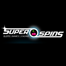 Super Spins Casino Review (2020)