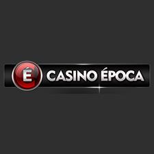 Casino Epoca Casino Review (2020)