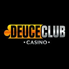 Deuce Club Casino Review (2020)