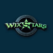 Wixstars Casino Review (2020)