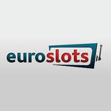 Euroslots Casino Review (2020)
