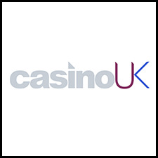 Casino Uk Casino Review (2020)
