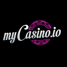 Mycasino Io Review Not Review (2020)