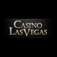 Casino Las Vegas Casino Review (2020)