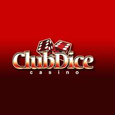 Club Dice Casino Review (2020)