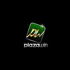 Plaza Win Casino Review (2020)