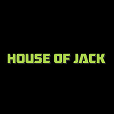 House Of Jack Casino Review Not Recommeded Review (2020)
