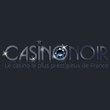 Casino Noir Casino Review (2020)