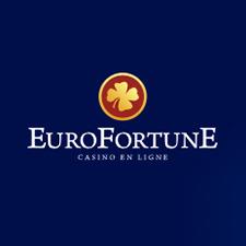 Euro Fortune Casino Review (2020)