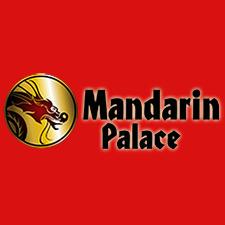 Mandarin Palace Casino Review (2020)
