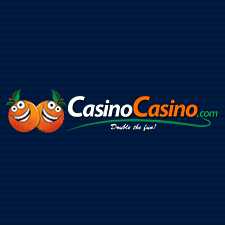 Casinocasino Review Deposits Guaranteed Review (2020)