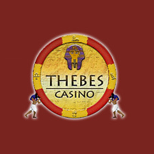 Thebes Casino Review (2020)