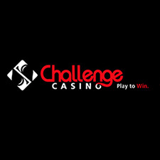 Challenge Casino Review (2020)
