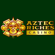 Aztec Riches Casino Review (2020)
