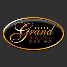 Grand Hotel Casino Review (2020)