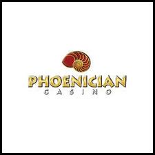 Phoenician Casino Review (2020)
