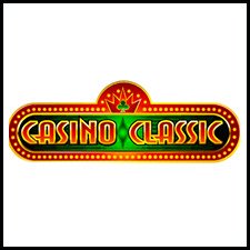 Casino Classic Review (2020)
