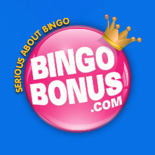 Bingobonus Casino Review (2020)