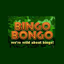 Bingobongo Casino Review (2020)
