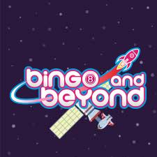 Bingo And Beyond Casino Review (2020)