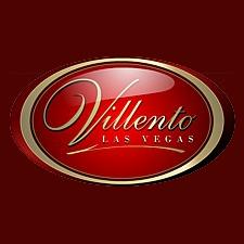 Villento Casino Review (2020)