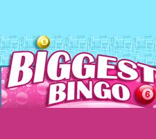 Biggest Bingo Casino Review (2020)