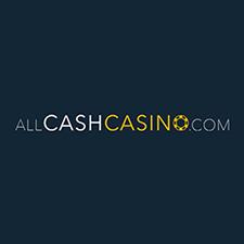 Allcashcasino Review (2020)