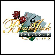Blackjack Ballroom Casino Review (2020)