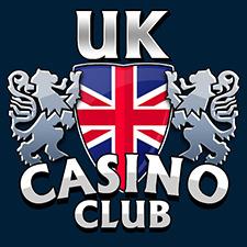 Uk Casino Club Review (2020)