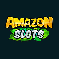 Amazon Slots Casino Review (2020)