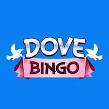 Dove Bingo Casino Review (2020)