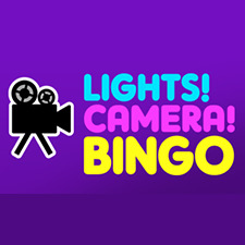 Lights Camera Bingo Casino Review (2020)