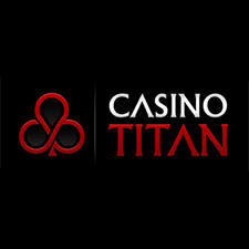 Casino Titan Review (2020)