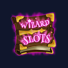 Wizard Slots Casino Review (2020)