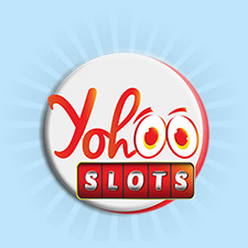 Yohoo Slots Casino Review (2020)