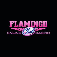 Flamingo Club Casino Review (2020)