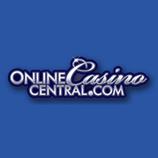 Online Casino Central Review (2020)
